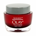 olay regeneist micro sulpting advance cream anti ageing